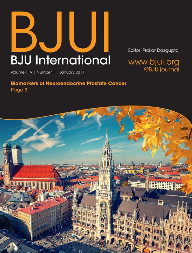 bjui-january-2017-cover_medium