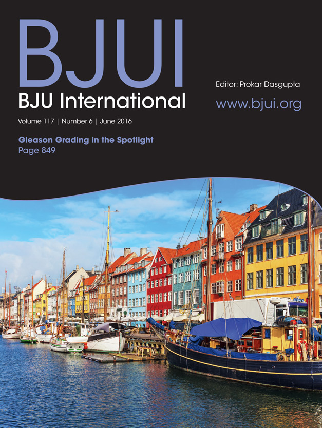 BJUI-June-2016-cover_medium