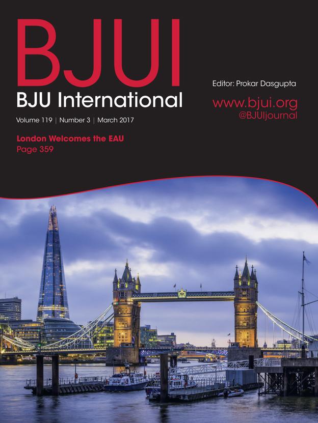 bjui-march-2017-cover_medium