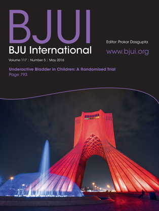 BJUI-May-2015-cover_small