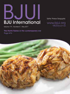 bjui-may-2017-cover_medium