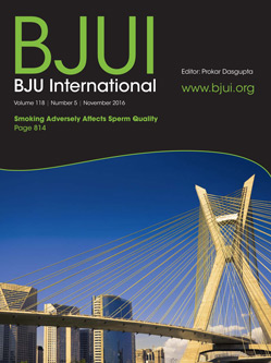 bjui-november-2016-cover_small