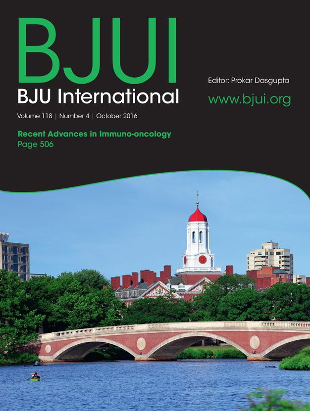 bjui-october-2016-cover_medium