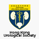 Hong Kong Urological Society