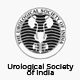 Urological Society of India