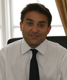 staff-chowdhury1