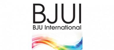 Murray et al Archives - BJUI