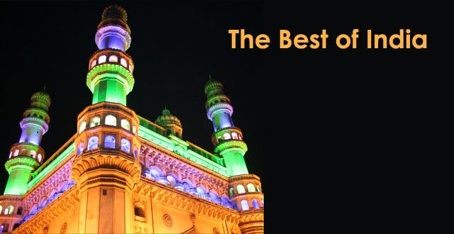 BestofIndia16