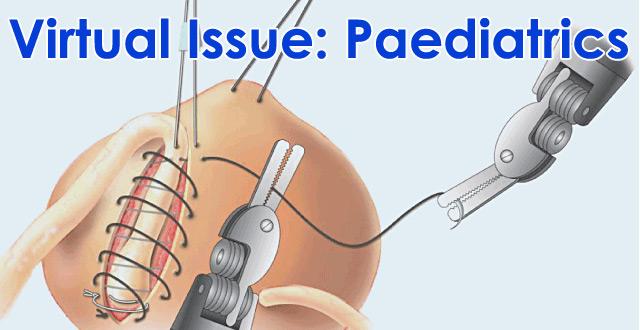 Paediatrics-VI
