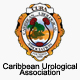 Caribbean Urological Society