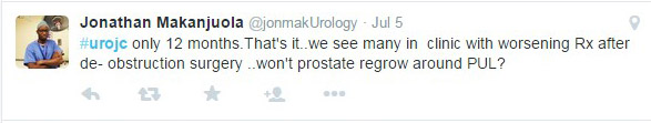 july15urojc23
