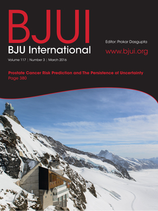 BJUI-MARCH-2016-cover_small