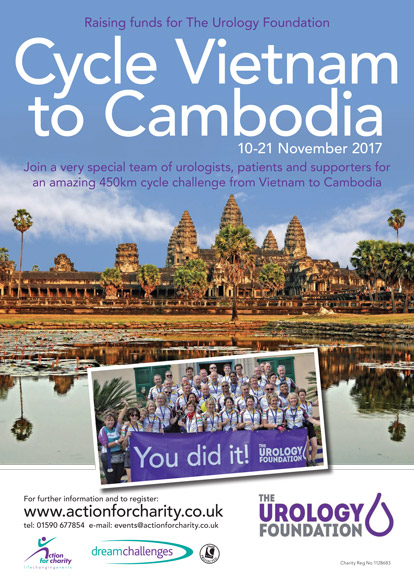 Cycle-Vietnam-to-Cambodia-2017-Poster