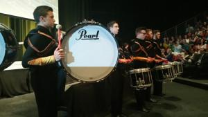 drummingensemble_sm