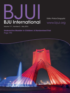 BJUI-May-2016-cover_medium