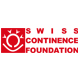 The Swiss Continence Foundation