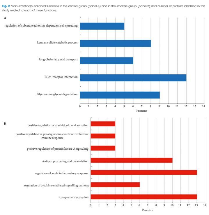 aotm-nov-1-results