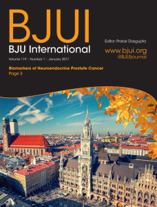 bjui-january-2017-cover_medium
