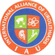 International Alliance of Urolithiasis