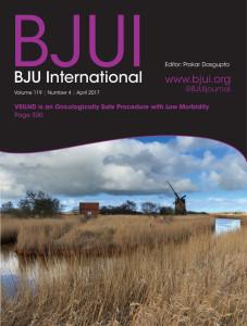 bjui-april-2017-cover_medium
