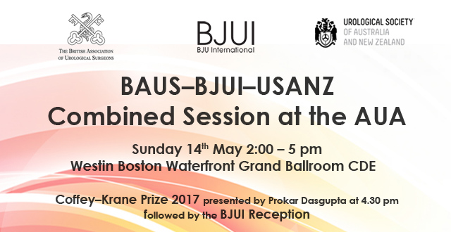 aua-combined-session-baus-bjui-usanz-2017