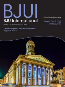 bjui-jun-2017-cover_med