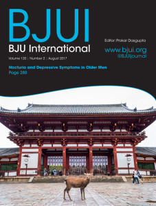 bjui-aug-2017-cover_med