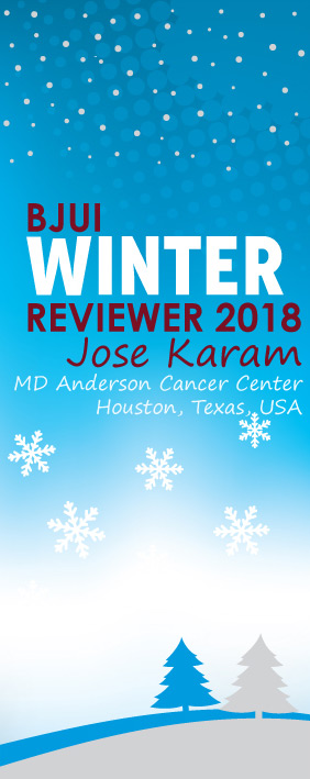 Four Seasons Winter 2018